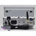 Штатная магнитола Smarty Trend ST3P2-516P5689 для Porsche Boxster (987) 2004-2011 на Android 7.1.2 (Nougat)