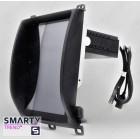 Штатная магнитола Smarty Trend ST3PT-516P8763 для Lexus GX 470 2002-2009 на Android 6.0.1 (Marshmallow)
