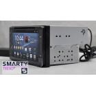 Штатная магнитола Smarty Trend ST3P2-516P2695d для Toyota Yaris 2005-2013 на Android 7.1.2 (Nougat)
