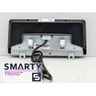 Штатная магнитола Smarty Trend ST3PW-516P2800 для BMW X1 Series 2016+ на Android 7.1.2 (Nougat)