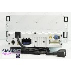 Штатная магнитола Smarty Trend ST3P2-516P7693 для Chevrolet Epica 2006-2010 на Android 7.1.2 (Nougat)