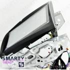 Штатная магнитола Smarty Trend ST3PT-516P8729 для Lexus IS на Android 6.0.1 (Marshmallow)