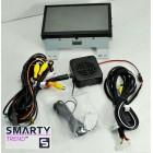 Штатная магнитола Smarty Trend ST3P2-516P9700 для Nissan Teana 2008-2013 на Android 7.1.2 (Nougat)