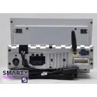 Штатная магнитола Smarty Trend ST3P2-516P5689 для Porsche Cayman (97C) 2005-2012 на Android 7.1.2 (Nougat)