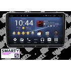 Штатная магнитола Smarty Trend ST3P2-516P1688 для Volkswagen Tiguan на Android 7.1.2 (Nougat)