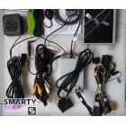 Штатная магнитола Smarty Trend ST3P-516P2740 для Audi A6 на Android 7.1.2 (Nougat)