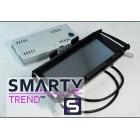Штатная магнитола Smarty Trend ST3PW-516P2770 для BMW X3 Series на Android 7.1.2 (Nougat)