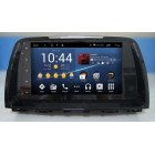 Штатная магнитола Smarty Trend ST8U-516PK8698 для Mazda 6 2012-2015 на Android 8.1.0 Oreo (обновление до Android 9.0 P)