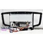 Штатная магнитола Smarty Trend ST3P2-516P3693 для Honda Odyssey на Android 7.1.2 (Nougat)