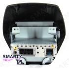 Штатная магнитола Smarty Trend ST8UT-516K97010 для Hyundai ix35 на Android 6.0.1 (Marshmallow)
