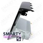 Штатная магнитола Smarty Trend ST8UT-516K97031 для Subaru XV на Android 6.0.1 (Marshmallow)