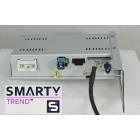 Штатная магнитола Smarty Trend ST3PW-516P2098 для BMW 3 Series F30 | F31 | F34 на Android 7.1.2 (Nougat)