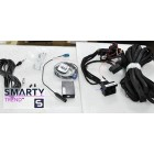 Штатная магнитола Smarty Trend ST3PW2-516P9993 для BMW X5 Series на Android 7.1.2 (Nougat)
