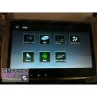 Штатная магнитола Smarty Trend ST3P2-516P2760 для Toyota Land Cruiser 100 на Android 7.1.2 (Nougat)