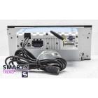 Штатная магнитола Smarty Trend ST3PW2-516P9993 для BMW 5 Series E39 на Android 7.1.2 (Nougat)
