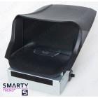 Штатная магнитола Smarty Trend ST3P2-516PK5705 для Ford Ecosport на Android 7.1.2 (Nougat)
