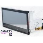 Штатная магнитола Smarty Trend ST3PW2-516P5703 для Ford Fusion на Android 7.1.2 (Nougat)