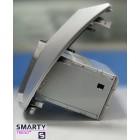 Штатная магнитола Smarty Trend ST3P2-516PK1885 для Hyundai Accent   Solaris   Verna на Android 7.1.2 (Nougat)