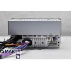 Штатная магнитола Smarty Trend ST3P2-516P2695d для Toyota Fortuner 2005-2010 на Android 7.1.2 (Nougat)