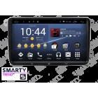 Штатная магнитола Smarty Trend ST3P2-516P1688 для Volkswagen Caddy на Android 7.1.2 (Nougat)