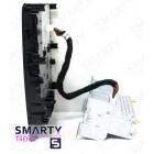 Штатная магнитола Smarty Trend ST3PT-516PK12122 для Ford Mondeo на Android 6.0.1 (Marshmallow)