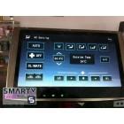 Штатная магнитола Smarty Trend ST3P-516P2760H для Toyota Land Cruiser 100 на Android 7.1.2 (Nougat)
