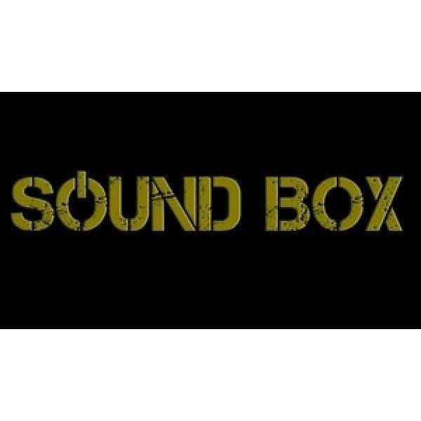 Штатная магнитола Sound Box SBM-8160 для Nissan X-Trail