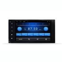 2din магнитола Sound Box ST-6019 Toyota Universal