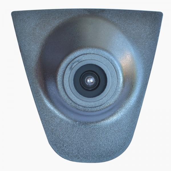 Камера переднего вида Prime-X C8193 для HONDA Accord (2018)