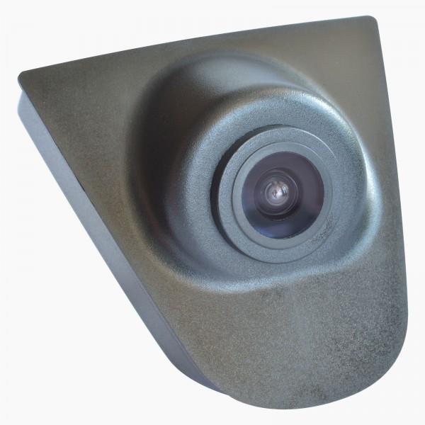 Камера переднего вида Prime-X С8021 для HONDA CRV (2012—2015), XRV (2015—2017)