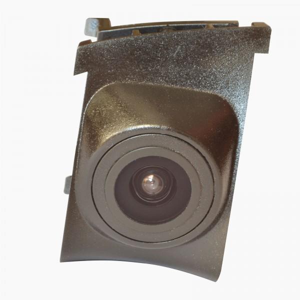 Камера переднего вида Prime-X С8048 для BMW 3 Series (2012—2017)