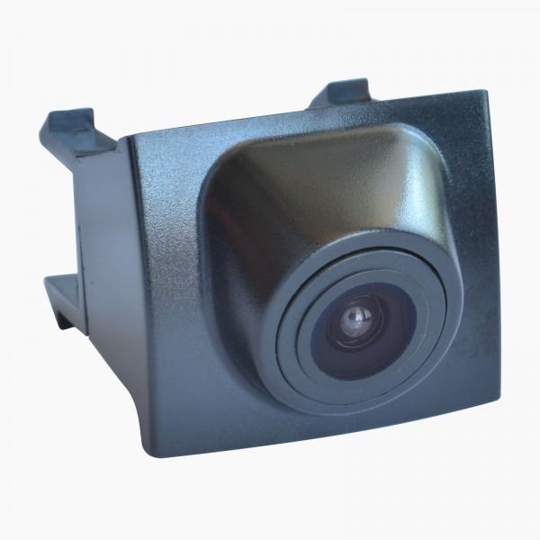 Камера переднего вида Prime-X С8069 для Ford Mondeo (2014)