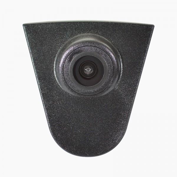 Камера переднего вида Prime-X С8002 для HONDA Accord, Civic, CRV, XRV