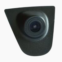 Камера переднего вида Prime-X C8155 для HONDA CRV (2017—2018)
