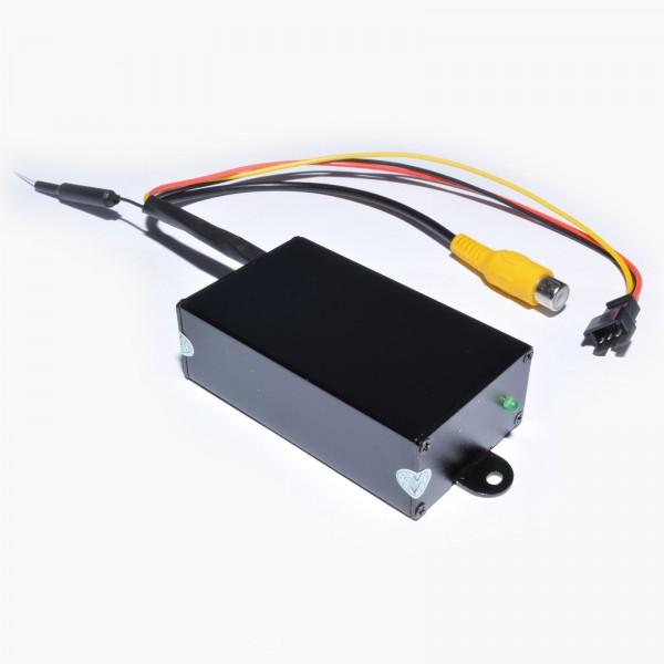 Prime-X W-33 (wifi передатчик)