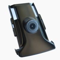 Камера переднего вида Prime-X С8054 для TOYOTA Prado (2014—2016)