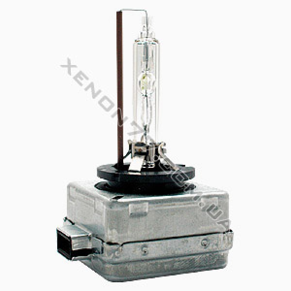 D3S (5000) YMG ксеноновая лампа