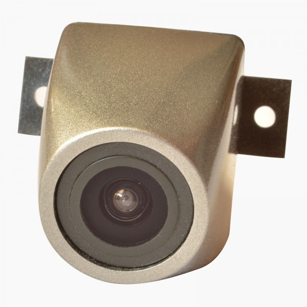 Камера переднего вида Prime-X С8040 для LEXUS RX (2013)