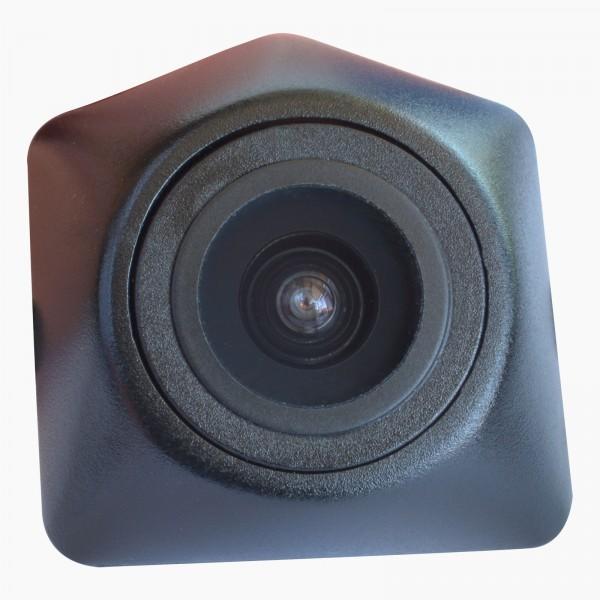 Камера переднего вида Prime-X С8064 для AUDI A4, A4L (2013—2014)