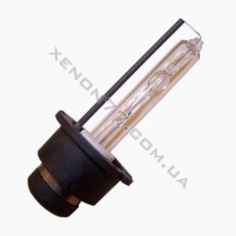 D2S (5000) YMG ксеноновая лампа