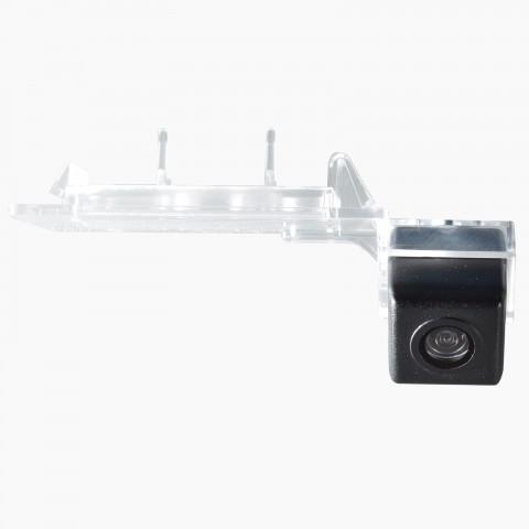 Камера заднего вида Prime-X CA-9549 (Audi a4L, a5, q5)