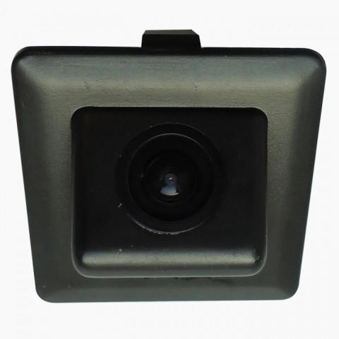 Камера заднего вида Prime-X (Toyota Prado 150 (2009+) CA-9833