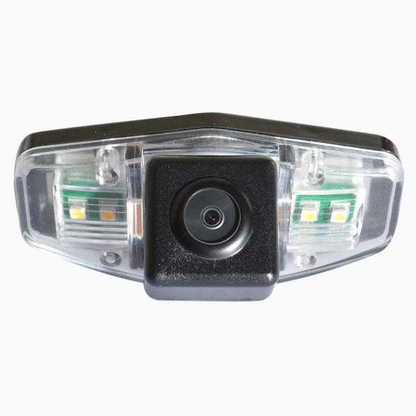 Камера заднего вида Prime-X CA-1354 Honda Accord (1996-2007)