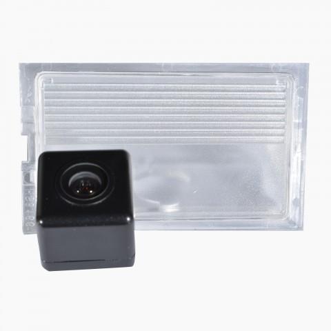 Камера заднего вида CA-1374 LAND ROVER Discovery III, IV, Vogue, Freelander II, RANGE ROVER, Sport