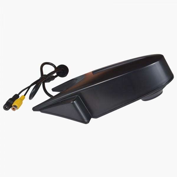 Камера заднего вида на крышу MCM-10 (Sprinter) черная