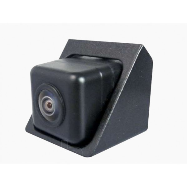Камера заднего вида Prime-X MY-4444 (Ssang Yong Korando 2010+)