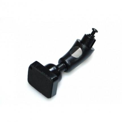 Крепление-переходник к зеркалу заднего вида Prime-X универсальное (ножка)