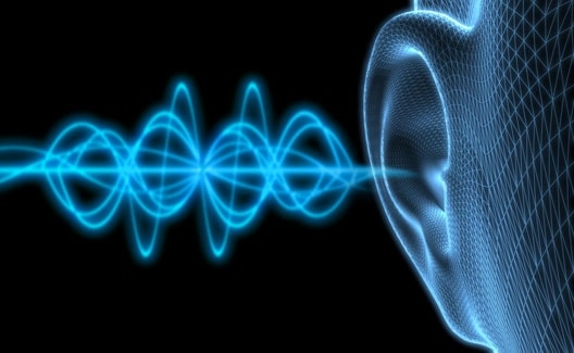 Объемный и качественный звук штатной магнитолы Smarty Trend