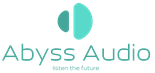 Abyss Audio