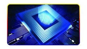 Быстрый процессор на 8 ядер